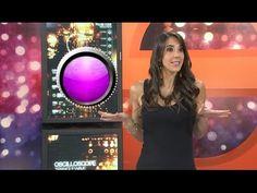 TEC 23 febrero 2014 (programa completo) Full HD - YouTube