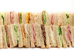 コンビニのパンは超危険?見えないかたちで大量の添加物、健康被害の恐れ ビジネスジャーナル #コンビニ #添加物 #foods