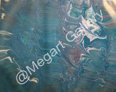 ΚΑΛΛΙΤΕΧΝΗΣ:ΠΑΠΑΔΗΜΗΤΡΟΠΟΥΛΟΣ ΚΩΝΣΤΑΝΤΙΝΟΣ ΔΙΑΣΤΑΣΕΙΣ:40X50CM ΑΚΡΥΛΙΚΑ TIMH:340,00 € Blue Artwork, Shades Of Blue
