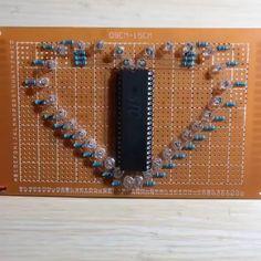 10 Diy Arduino Robot Arm With Ideas Arduino Cnc, Led Cube Arduino, Arduino Quadcopter, Arduino Wireless, Arduino Sensors, Arduino Programming, Arduino Circuit, Arduino Radio, Arduino Projects