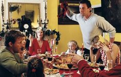 For some reason the holiday season can bring out all the stress and anxiety when family comes to visit, especially the in-laws. Here are 7 sure fire tips to keep the stress at bay while enjoying your time together. Family Stress, Mini Vacation, Daughter In Law, Holiday Dinner, Holiday Festival, Stress And Anxiety, Family Christmas, Family Life, Parents