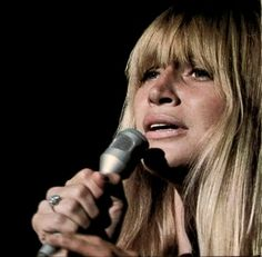 Mary Travers 1936 – 2009 singer-songwriter and member of the folk music group Peter, Paul and Mary, along with Peter Yarrow and Noel (Paul) Stookey. Peter, Paul and Mary was one of the most successful folk-singing groups of the 1960s.