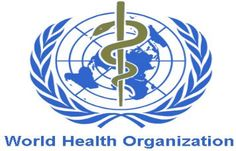 WHO Publishes Working Document on Patient Management