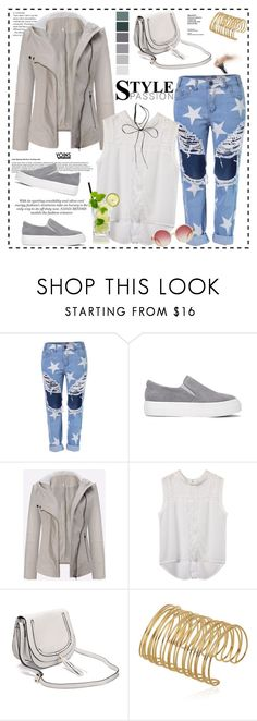 """Yoins 8.."" by cindy88 ❤ liked on Polyvore"