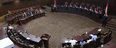 JAKARTA , 20 Februari 2018 – Keberadaan Undang-Undang Nomor 9 Tahun 2017 tentang Penetapan Peraturan Pemerintah Pengganti Undang-Undang Nomor 1 Tahun 2017 tentang Akses Informasi Keuangan unt…