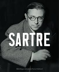 ebookcollective: Jean Paul Sartre, Between Existentialism and Marxism Formats Available .PDF ebookcollective: Jean Paul Sartre, Between Existentialism and Marxism Formats Available . Jean Paul Sartre, Feminist Theory, How To Pronounce, People Of Interest, Playwright, Iphone, Writers, Authors, Freedom