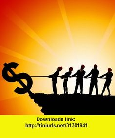 Economy for iPad, iphone, ipad, ipod touch, itouch, itunes, appstore, torrent, downloads, rapidshare, megaupload, fileserve
