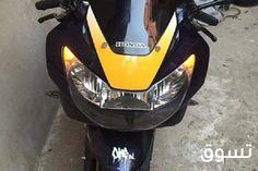 Honda Cbr 929:  السعر: 37,000 EGP نوع الوقود: بنزين سنة الصنع: 2001 الهاتف: 01065407045 قسم: الدراجات النارية