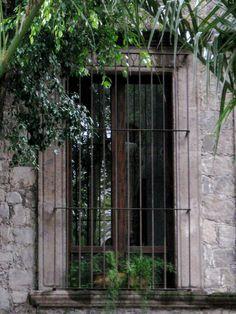 San Miguel de Allende, Gto, Mexico
