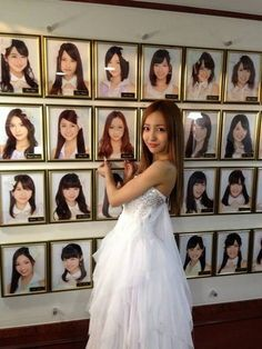 Prom Dresses, Formal Dresses, Wedding Dresses, Japanese Mythology, One Shoulder Wedding Dress, Graduation, Idol, Kawaii, Singer