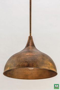 Patriot Lighting® Diego Pendant Light with Hammered Copper Finish and Metal Sha. This wonderful image collections about Patriot Lighting® Diego Pendant Outdoor Pendant Lighting, Farmhouse Pendant Lighting, Copper Lighting, Kitchen Lighting Fixtures, Kitchen Pendant Lighting, Kitchen Pendants, Copper Kitchen, Lighting Shades, Arquitetura