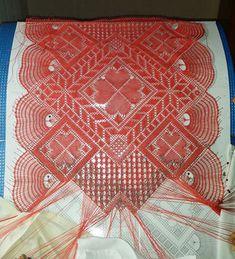Doily Art, Bobbin Lacemaking, Bobbin Lace Patterns, Hairpin Lace, Needle Lace, Lace Making, Textile Art, Doilies, Hello Kitty