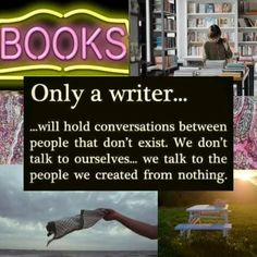 See all of our titles @ www.mondaycreekpublishing.com #storyteller #writer #writing #author #writingcommunity #reader #books #ebooks #ohiowriter #ohioauthors #writerslife #writers #writeitdown #authorlife #writersofig #writemore #writeyourstory #write #writerscommunity #authorcommunity #writinglife #publisher #reader #read #writersquote #readers #writersofinstagram #writersquote #monday You Never Can Tell, We Dont Talk, Book Of Poems, Love Poems, Writing A Book, Writing Tips, Romantic Poetry, Write It Down, Life Is Hard