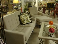 1000 images about antiques consignment stores flea for Affordable furniture greensboro nc