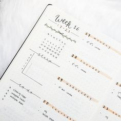 """168 Likes, 6 Comments - JOOS 
