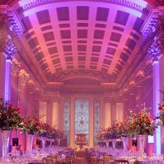 Squarespace - Claim This Domain Edinburgh, Wedding Venues, Plants, Wedding Reception Venues, Wedding Places, Plant, Wedding Locations, Planets