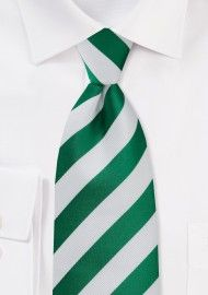 Striped Ties | Striped Neckties | Shop Striped Mens Ties | Cheap-Neckties.com Summer Fashion Outfits, Cute Summer Outfits, Fall Outfits, Casual Outfits, Cute Outfits, Summer Clothes, 2014 Fashion Trends, Summer Collection, Mens Fashion