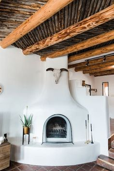 Southwest Style Home in Santa Fe, Entrada Azul Airbnb Informations About Modern decor in historic
