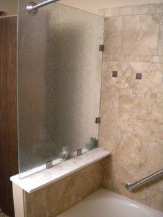 Bathroom Remodel Colorado Springs Custom Shower Pan Custom Glass - Bathroom remodel colorado springs