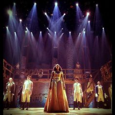 Hamilton on Broadway Hamilton Broadway, Hamilton Musical, Broadway Nyc, Theatre Nerds, Music Theater, Hamilton Wallpaper, Hamilton Fanart, The Great White, Alexander Hamilton