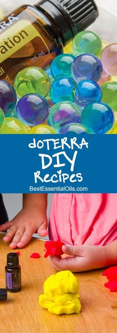 The 25 Best Natural and Helpful DIY doTERRA Essential Oil Recipes