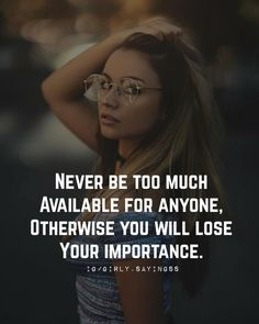 Attitude Quotes For Girls, Crazy Girl Quotes, Girly Quotes, True Quotes, Motivational Quotes, Inspirational Quotes, Qoutes, Besties Quotes, Quotations