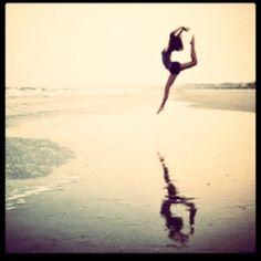 #summer#beach#dance