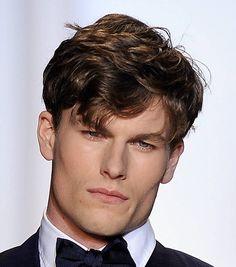 forme visage coiffure homme diamant tendances homme 2015 pinterest coiffures et coup. Black Bedroom Furniture Sets. Home Design Ideas