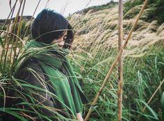 台灣真的這麼美,就讓我們跟著這些台灣攝影師走進這塊寶島中美麗的奇幻世界! - PopDaily 波波黛莉的異想世界