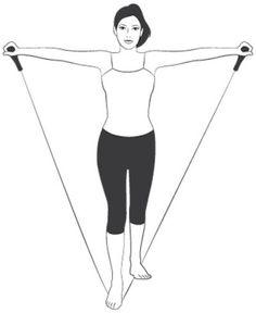 40 best cervical kyphosis exercises images on pinterest