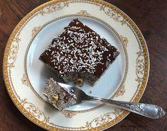 3 obłędne ciasta z kaszy jaglanej - jedz i chudnij   Wiki Rose >>blog