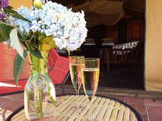Wine & Gastronomy | Portugal