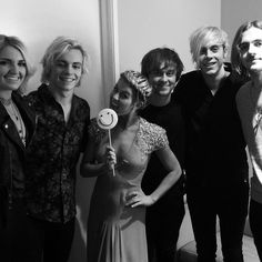 r5 entrevista | Austin & Ally Brasil: R5 no Dancing with the stars