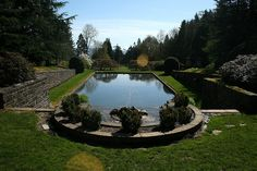 Lewis and Clark College | Flickr - Photo Sharing! Northwest College, Pacific Northwest, Lewis And Clark College, College Campus, Happily Ever After, North West, Portland, University, Collage