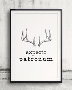 Expecto Patronum Poster, Harry Potter Poster, The Prisoner of Azkaban, Harry Potter Spell, 2 for 5 S Casas Do Harry Potter, Décoration Harry Potter, Harry Potter Thema, Harry Potter Nursery, Harry Potter Wall Art, Harry Harry, Harry Potter Tattoos, Harry Potter Drawings, Harry Potter Expecto Patronum