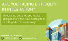 Enterprise Application Integration, Integrity, Personal Care, Organization, Feelings, Getting Organized, Self Care, Organisation, Personal Hygiene