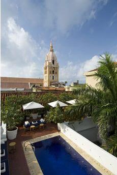 www.hotelagua.com.co