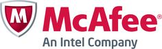 McAfee is a type of a security program which it can protect your computer from viruses
