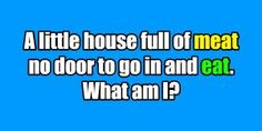 12 Tricky riddles with answers. Challenge yourself with these tricky riddles and brain teasers that will put yourself to the test! Best Riddles For Kids, Tricky Riddles With Answers, What Am I Riddles, Quiz With Answers, Funny Jokes For Kids, Mystery Riddles, Brain Teasers Riddles, Brain Teasers For Kids, Trick Questions