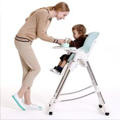 Baby Chair Portable Infant Seat Feeding High Chairs Multifunctional Foldable Baby Highchair Kids Toddler Dining Table Chair Product Name : Baby Chair Portable Infant Seat Feeding High Chairs Multifunctional Foldable Baby Highchair Kids Toddler Dining Table Chair. #highchair #babyideas #kidssafety #mom #child #mother #babyproduct #babystuff #babysafety #highchair #voyager #gandikids