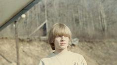 Rolling Stones : 23 photos de jeunesse retrouvées par hasard