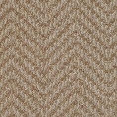 Masland Carpets & Rugs - Windsor Castle
