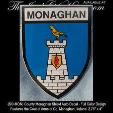 county monaghan ireland, home of my ancestors.
