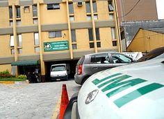 Polícia investiga médica após mortes em UTI de hospital de Curitiba