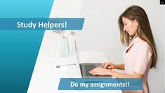 Study In Australia: The Ultimate International student Guide: Best Assignment help experts 2021