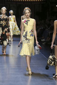 16 Best Weaving Inspiration - Dolce   Gabbana images  dd8d12f319a19