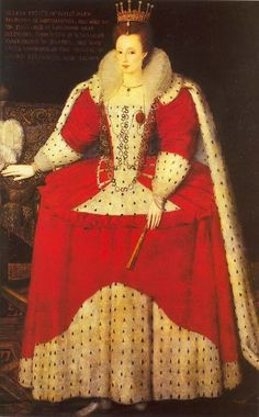 Helena Snakenborg, Marchioness of Northampton was Maid of Honour to Queen Elizabeth I Renaissance Portraits, Renaissance Fashion, Tudor Fashion, Renaissance Clothing, Renaissance Art, Elizabeth I, Tudor History, British History, Historical Costume