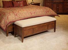 Bedroom bench storage Narrow Bed Bench Storage With Beige Color Pinterest 20 Best Bedroom Bench With Storage Images Bedroom Benches Bedroom