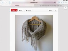 Help!!!! I've lost pattern to this cowl, I got it free on here, does anyone know how I can get pattern back?? Pleaseeeee