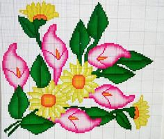 1 million+ Stunning Free Images to Use Anywhere Cross Stitch Rose, Cross Stitch Borders, Cross Stitch Flowers, Cross Stitch Patterns, Seed Bead Flowers, Beaded Flowers, Beaded Embroidery, Cross Stitch Embroidery, Free To Use Images
